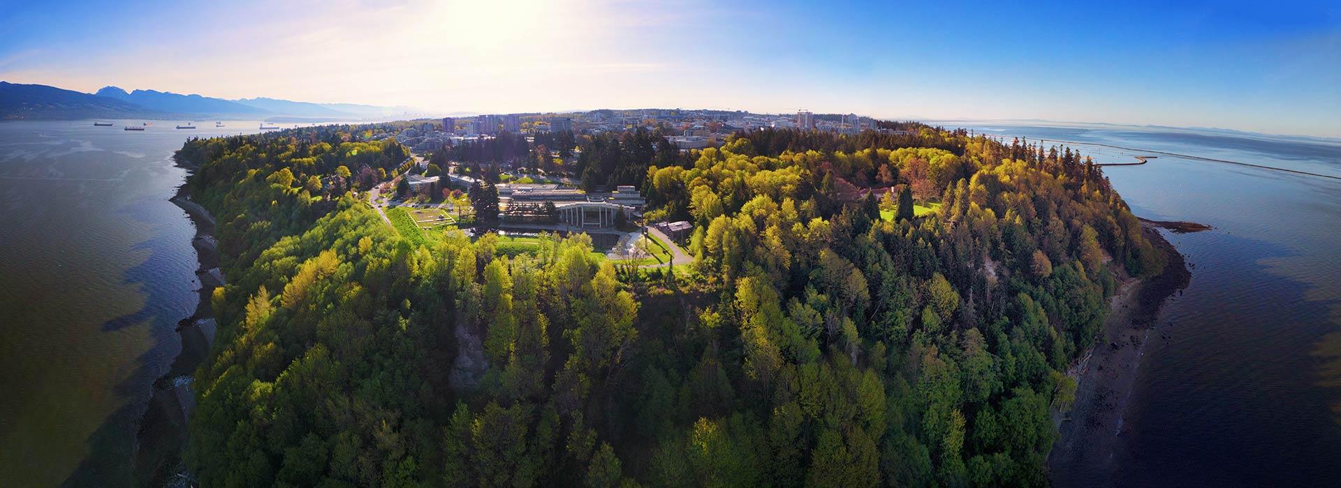 aerial_moa_panorama-1920x700
