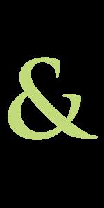 cracs-logo-black